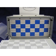 TERMINAL BLOCK 8x32 512 ULTIMATE BRS-0832-330-R00-0