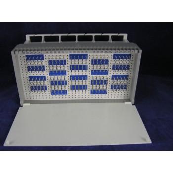 TELECT STANDARD VF TERMINAL BLOCK P/N 425-0000-040