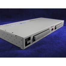 ADC PowerWorx PWX-001RGCBD20FWDP Fuse Panel