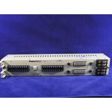 ADC PowerWorx PWX-002FGCSD10PWDP Fuse Panel