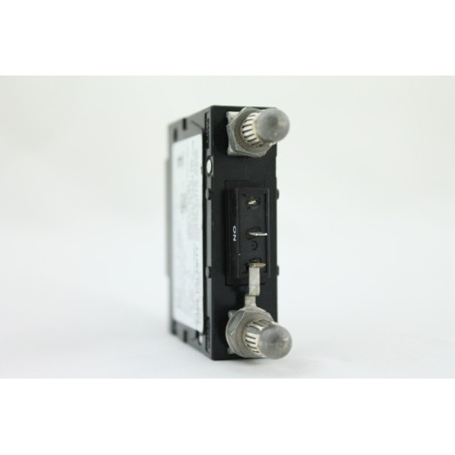 10 Amp Mack Plug In Circuit Breakers