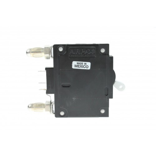 15 amp circuit bullet breaker lelk1-1rs4-30452-15