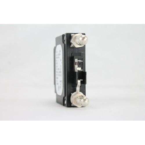 AIRPAX 50 amp circuit breaker LELK1-1REC4R-32969-50-V 50
