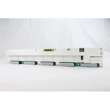 Adtran Total Access 1500 CHASSIS 1180001L1
